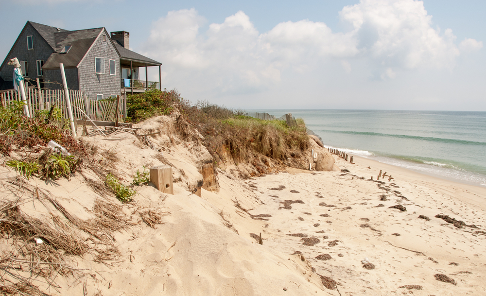 5 Beaches to Explore in the East Coast