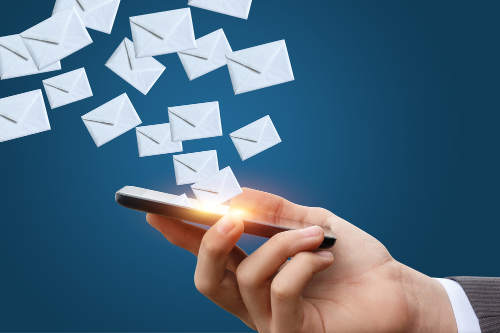 Does Archiving Email save Space?