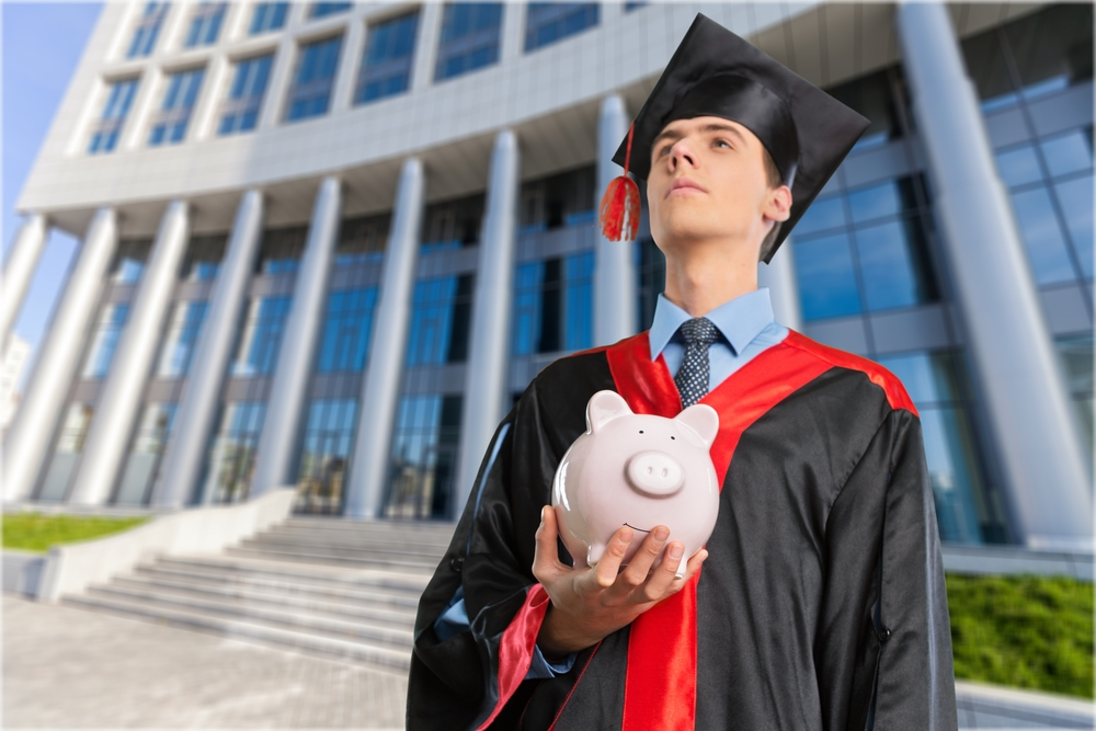 Most Popular Ways to Repay a Student Loan