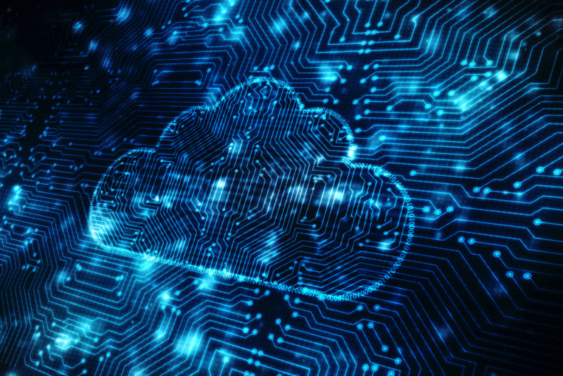 Is cloud technology secure?
