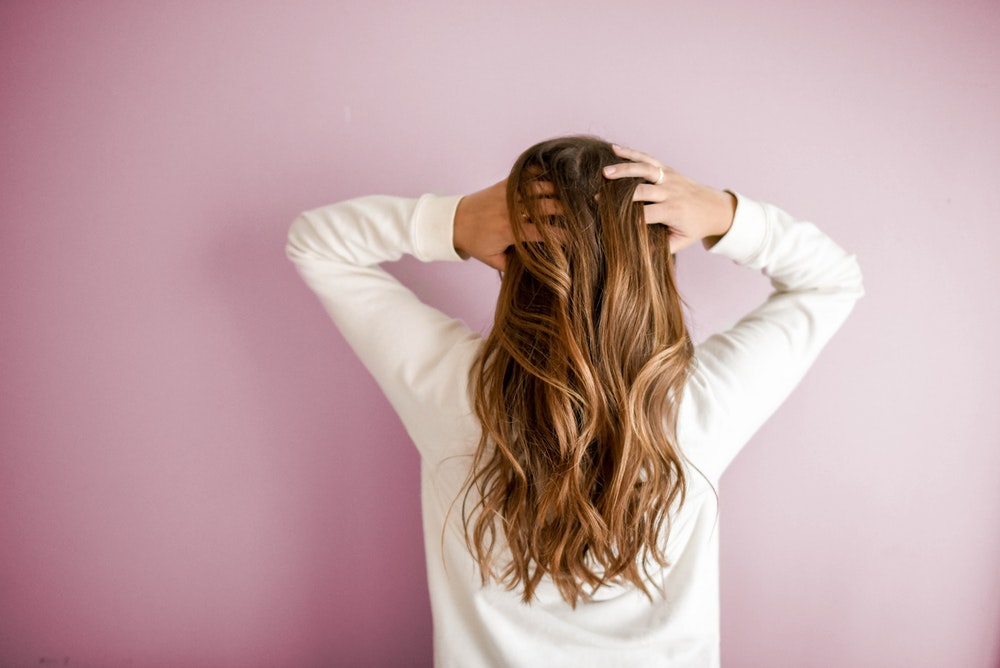 The Best Shampoos For Hair Growth