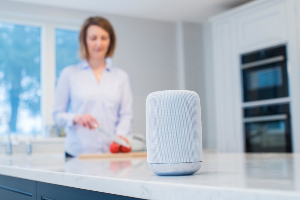 Best Home Smart Speakers for the Year