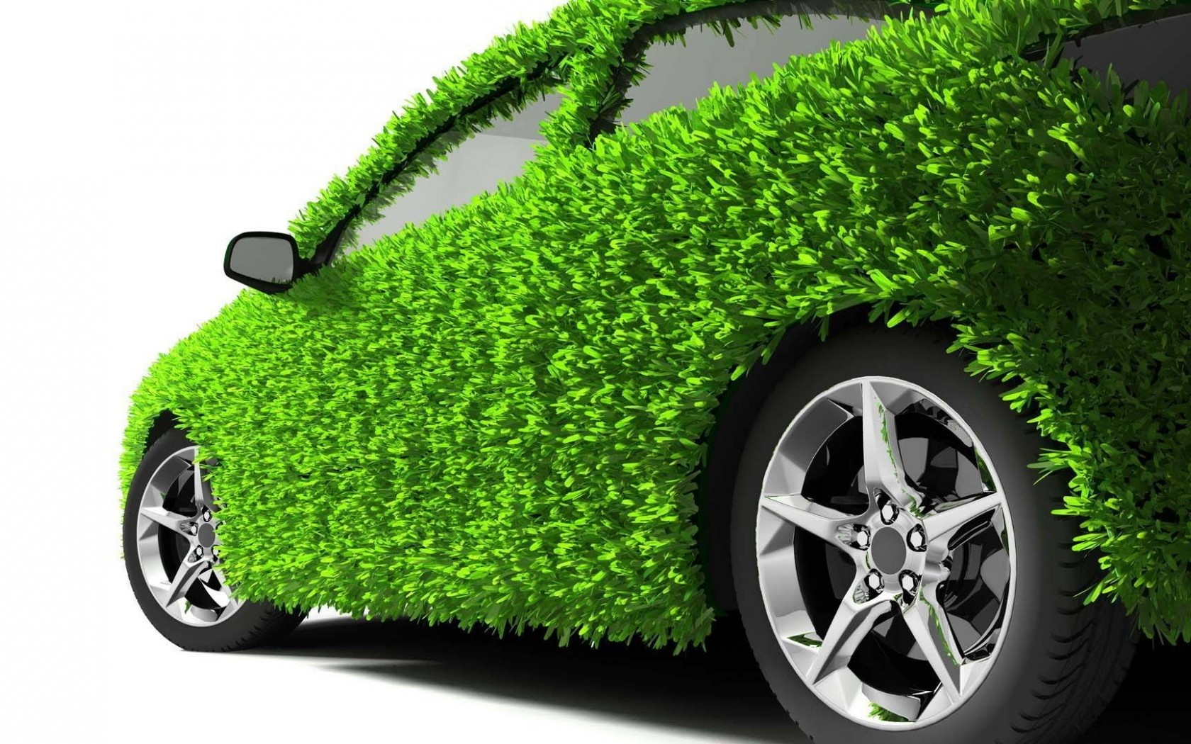 The Best Eco-Friendly Cars On A Budget
