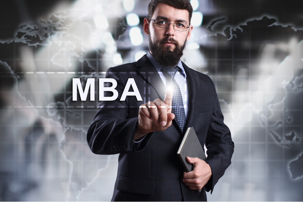 Search The Best Online Mba Programs